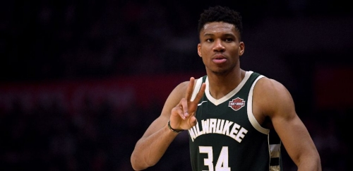 NBA Rumors: ESPN Analyst Reveals Team That Has 'Best Package' For Giannis Antetokounmpo