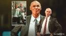 Video: Mavs coach Rick Carlisle stars in hilariously awkward TikTok dance clip with daughter