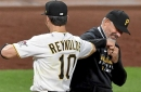 Jason Mackey: Seven ways the Pirates can improve in 2021 (without spending a dime)