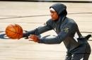 Lakers Free Agency Rumors: Rajon Rondo Declining Player Option