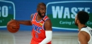 NBA Rumors: LA Lakers Would Have To Sacrifice Five Players To Acquire Chris Paul This Offseason