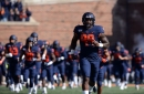2020 Illinois Football: Defensive Line Preview