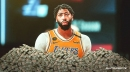 Rumor: Lakers star Anthony Davis' best course of action in free agency, per NBA execs