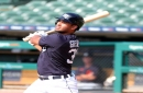 Detroit Tigers' top prospects in instructional league: Live observations