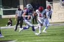 ANALYSIS: Wildcats still a strong team after loss of two key players