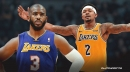 Chris Paul or Bradley Beal? Ranking the better fit for the Lakers
