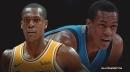 Lakers' Rajon Rondo admits to considering retirement after terrible Mavs run