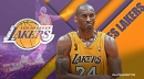 A timeline of Kobe Bryant's tragic helicopter death, the world's reaction