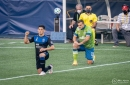 Three questions: Sounders at Earthquakes