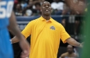 Did the Suns hear Gary Payton wants to be an assistant coach?