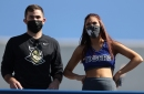 Memphis Tigers vs. UCF Knights football video highlights, live updates, score