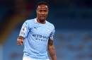 Gary Neville explains how Man City have improved Raheem Sterling since Liverpool