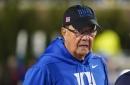 State Knocks Off Duke In Raleigh 31-20