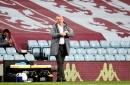 Aston Villa told to avoid transfer as Jack Grealish sent message
