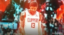 Clippers' Paul George will be on 'vengeance tour' next season, per ESPN's Zach Lowe