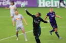 Red Bulls hope for revenge as Orlando visits