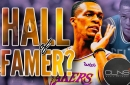 Jameer Nelson: Does Lakers title put Rajon Rondo in the Hall of Fame?