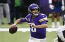 Bob Sansevere: Kirk Cousins needs to lead or get out of the way