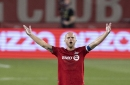 Toronto FC captain Michael Bradley voices displeasure over Supporters' Shield decision