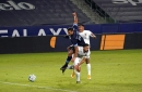 Post Match | Vancouver Whitecaps fall to L.A Galaxy