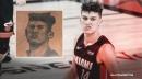 Tyler Herro snarl tattoo by Heat fan gets epic trolling from Twitter