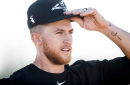 What role will Michael Kopech play? Who are some possible free-agent options? 4 questions about the Chicago White Sox rotation heading into 2021.