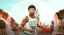 Marcus Smart's surprising admission about spending months in NBA bubble