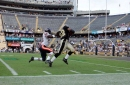 Saints to play in New Orleans, not Baton Rouge, this weekend
