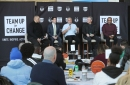 Bucks to participate in third Team Up for Change event beginning Wednesday