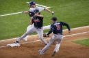 Braves' Freddie Freeman, Ian Anderson Credit Dodgers For NLCS Comeback