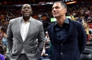 Lakers News: Magic Johnson Repaired Relationship With Rob Pelinka, Celebrated Title Together