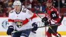Senators newcomer Evgenii Dadonov on joining team's young core: 'It's a perfect fit'