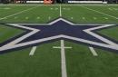 Dallas Cowboys vs. Arizona Cardinals inactives: Leighton Vander Esch is active