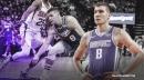 3 ideal landing spots for Bogdan Bogdanovic in NBA free agency