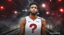REPORT: Heat's Derrick Jones Jr. likely to be pursued by at least 3 teams in free agency