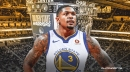 Warriors positioned to make moves for Bradley Beal, per ESPN's Brian Windhorst