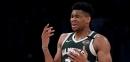 NBA Rumors: Bucks Reveal Major Offseason Plan For Giannis Antetokounmpo If He Refuses To Sign Extension