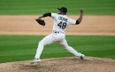Will closer Alex Colome return — and who replaces him if he leaves? 4 questions about the Chicago White Sox bullpen heading into 2021.