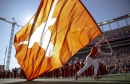 Longhorn Confidential: Tuesday, Oct. 20