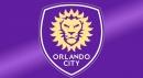 NEW DATE: Orlando, Columbus will tussle Nov. 4