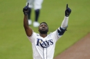 It's not just Randy: Show-Me, Cardinals ties galore on Rays, Dodgers World Series rosters