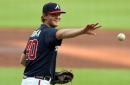 Braves 2020 Season in Review: The Rotation
