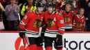 Blackhawks publish letter to fans confirming team is rebuilding