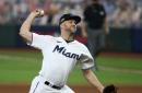 2020 Marlins Season Review: Brad Boxberger