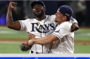Reacts: Most fans are cheering for the Rays in the World Series