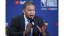 Clippers make it official: Tyronn Lue is their new head coach
