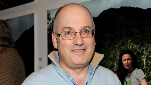 MLB ownership committee approves Mets sale to Steve Cohen by 7-1 vote