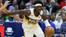 ASK IRA: Would Tyler Herro be too high a Heat price for Jrue Holiday?
