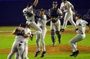 Yankees' Subway Series title was relief from playoff burden: Sherman