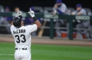 Will James McCann return? What's next for potential backups Zack Collins, Yermin Mercedes and Seby Zavala? 4 questions about Chicago White Sox catchers heading into 2021.